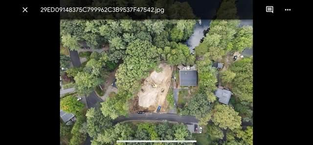 141 Hemlock Dr, Lunenburg, MA 01462 (MLS #72794910) :: Zack Harwood Real Estate   Berkshire Hathaway HomeServices Warren Residential