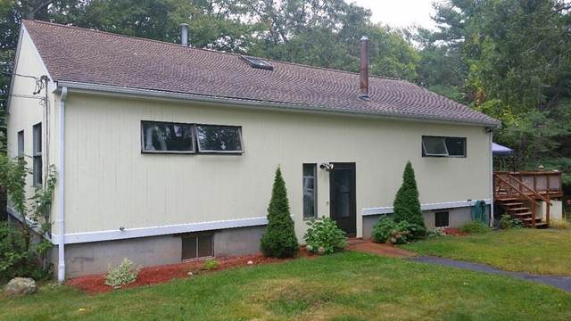 24 Thom Ave, Bourne, MA 02532 (MLS #72794964) :: HergGroup Boston