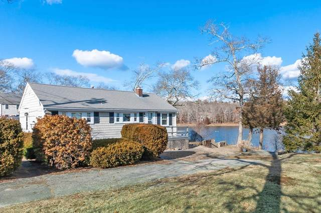 76 Circuit Ave, Wareham, MA 02571 (MLS #72795010) :: DNA Realty Group