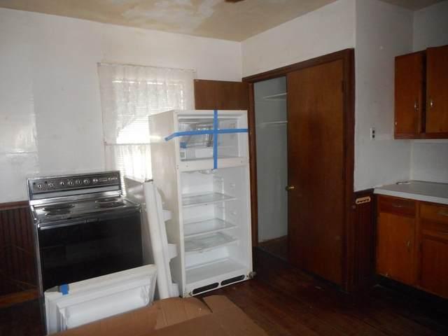 400 Adams St, Milton, MA 02186 (MLS #72796310) :: Cameron Prestige