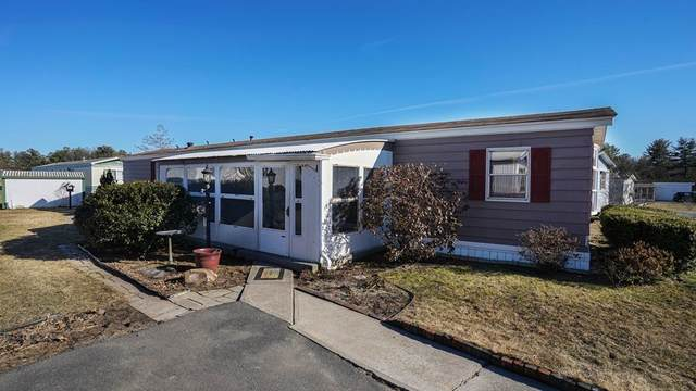 15 2nd Avenue, Westfield, MA 01085 (MLS #72798770) :: DNA Realty Group