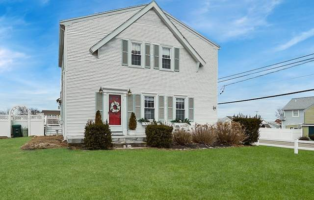 44 Chickatawbut Ave, Marshfield, MA 02050 (MLS #72799542) :: Welchman Real Estate Group