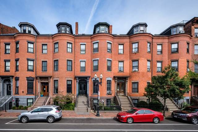 670 Massachusetts Avenue, Boston, MA 02118 (MLS #72799978) :: Revolution Realty