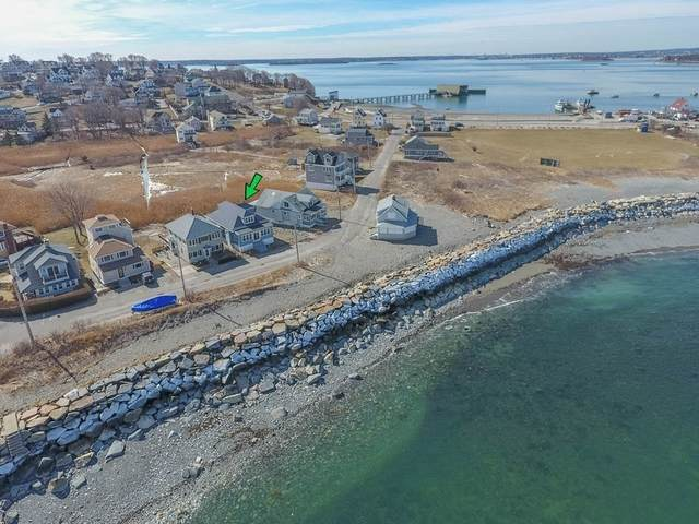 36 Ocean Avenue, Hull, MA 02045 (MLS #72800733) :: Team Roso-RE/MAX Vantage