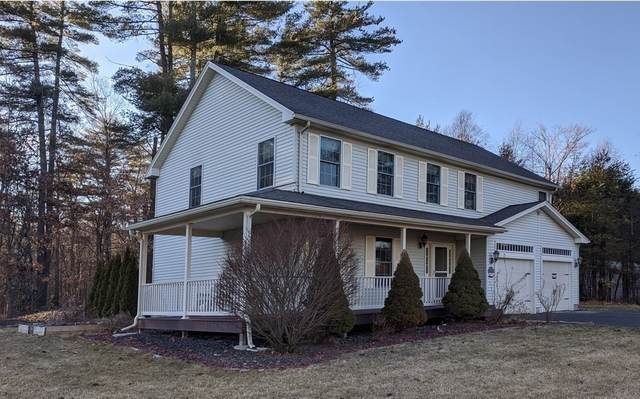 1623 Center St, Ludlow, MA 01056 (MLS #72801581) :: EXIT Realty