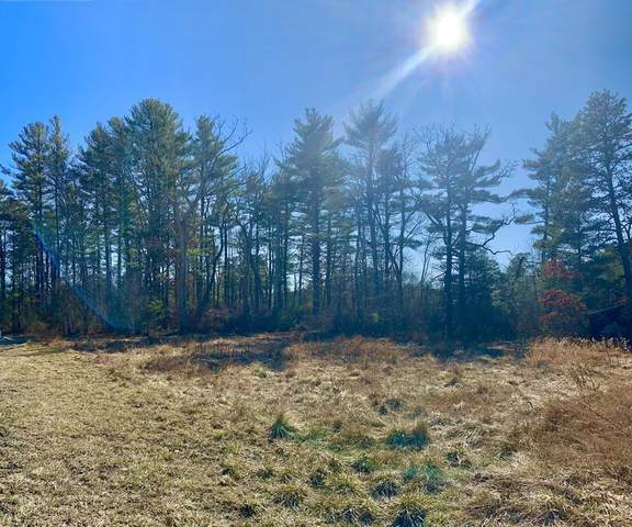 15 Katherine St. Lot 24, Acushnet, MA 02743 (MLS #72801875) :: Team Roso-RE/MAX Vantage