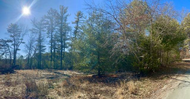 15 Katherine St. Lot 23, Acushnet, MA 02743 (MLS #72801890) :: Team Roso-RE/MAX Vantage