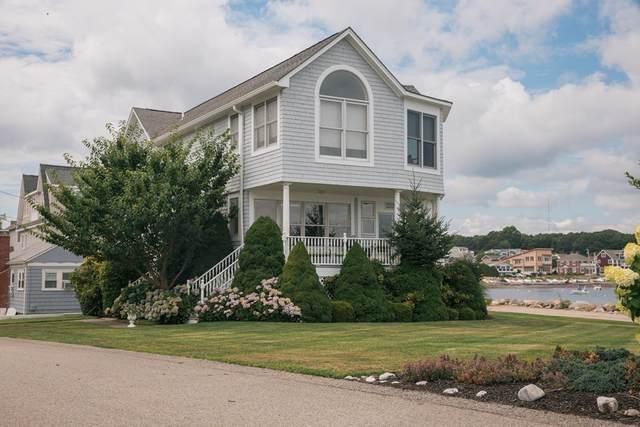 75 Colonel John Gardner Rd, Narragansett, RI 02882 (MLS #72801976) :: Welchman Real Estate Group