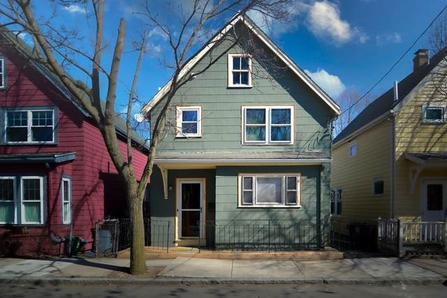 121 Reed, Cambridge, MA 02140 (MLS #72802177) :: Welchman Real Estate Group