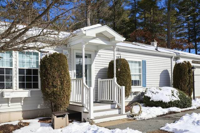 1804 Oak Point Drive, Middleboro, MA 02346 (MLS #72802223) :: DNA Realty Group