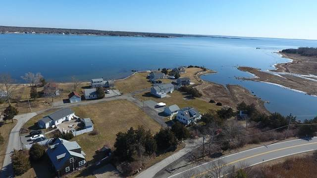 0 Starboard Way, Lot 36, Mattapoisett, MA 02739 (MLS #72802308) :: Kinlin Grover Real Estate
