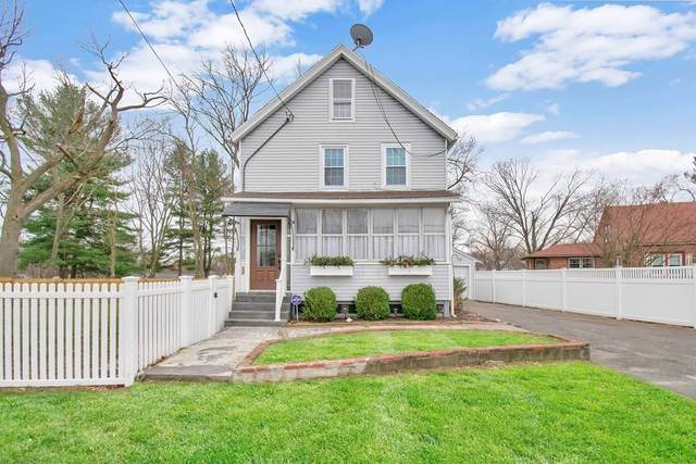 220 Nottingham St, Springfield, MA 01104 (MLS #72802349) :: Spectrum Real Estate Consultants