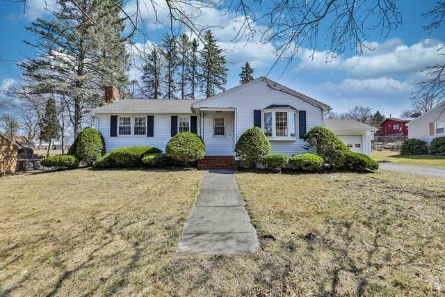 56 Jefferson, Lawrence, MA 01843 (MLS #72802907) :: DNA Realty Group