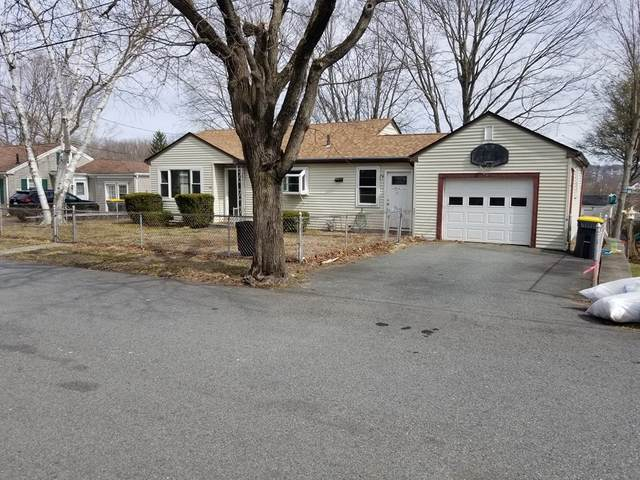 34 Doherty Ave, Somerset, MA 02726 (MLS #72803463) :: Team Roso-RE/MAX Vantage