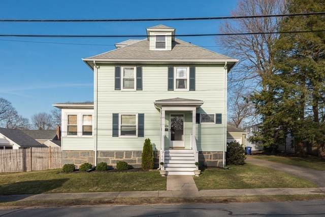 62 Standish Ave, Braintree, MA 02184 (MLS #72804113) :: DNA Realty Group