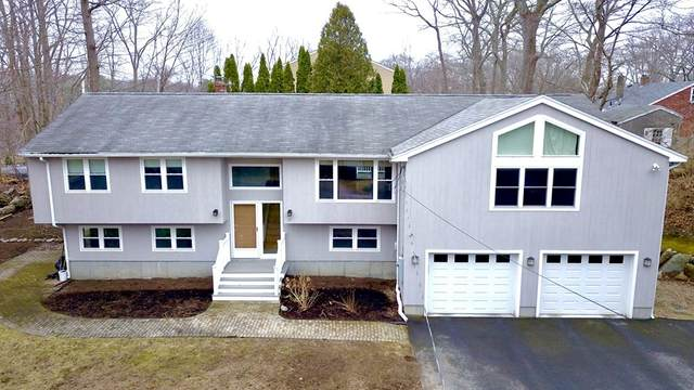 37 Englewood, Gloucester, MA 01930 (MLS #72804899) :: DNA Realty Group