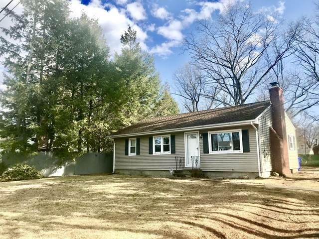 125 Sunrise Terrace, Springfield, MA 01108 (MLS #72805224) :: Welchman Real Estate Group