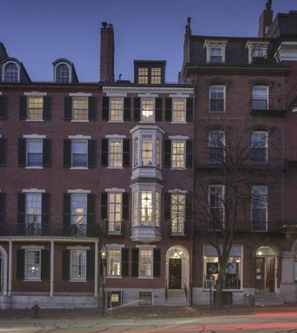 60 Beacon St, Boston, MA 02108 (MLS #72805420) :: Charlesgate Realty Group