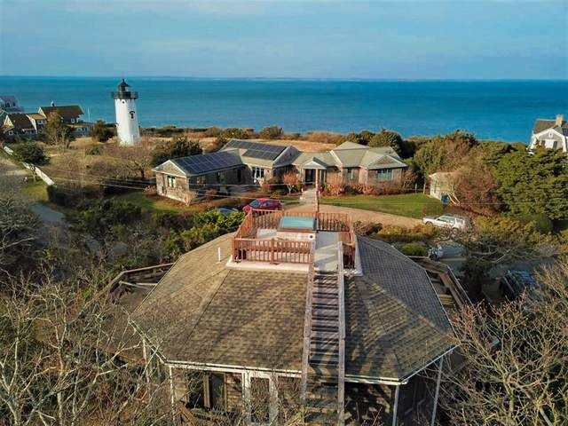 220 E Chop Dr, Oak Bluffs, MA 02557 (MLS #72805451) :: DNA Realty Group