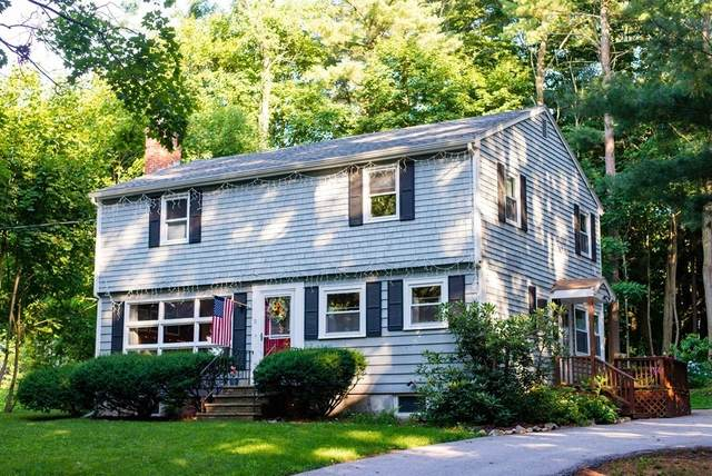 11 Hedding Ave, Hamilton, MA 01982 (MLS #72805520) :: Team Roso-RE/MAX Vantage