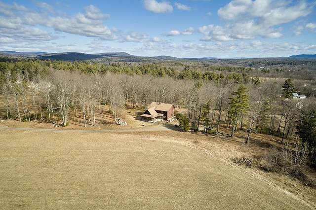 246 Russellville Rd, Westfield, MA 01085 (MLS #72805752) :: NRG Real Estate Services, Inc.