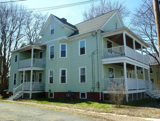 34-36 Day Avenue, Northampton, MA 01060 (MLS #72805783) :: DNA Realty Group