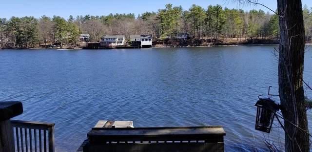 0 Boat House Road, Groton, MA 01450 (MLS #72806142) :: DNA Realty Group