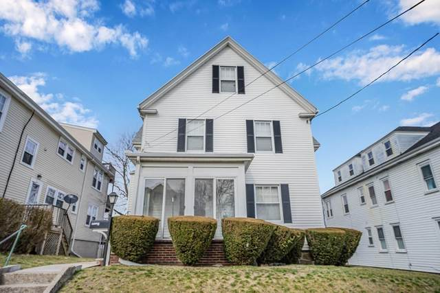 27 Crest Ave, Chelsea, MA 02150 (MLS #72806631) :: DNA Realty Group