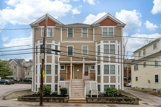 14-16 Notre Dame, Boston, MA 02119 (MLS #72807204) :: RE/MAX Vantage