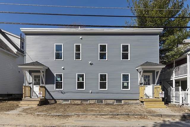 329 Rollstone St, Fitchburg, MA 01420 (MLS #72807393) :: DNA Realty Group