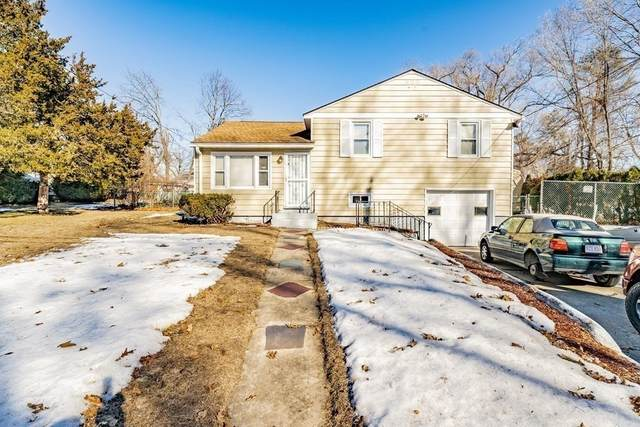 237 Stapleton Rd, Springfield, MA 01109 (MLS #72807590) :: EXIT Cape Realty