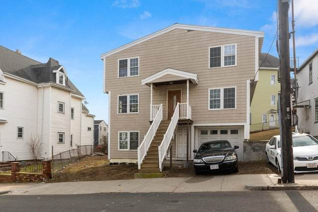 35 Atlantic Ave, Revere, MA 02151 (MLS #72807693) :: Conway Cityside
