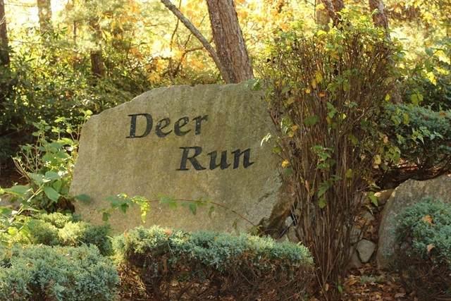 Lot 4 Deer Run, Marion, MA 02738 (MLS #72807713) :: RE/MAX Vantage