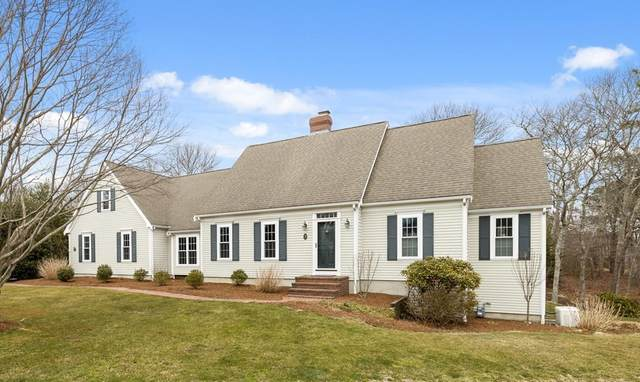 3 Grandrose Cir, Bourne, MA 02562 (MLS #72807751) :: DNA Realty Group