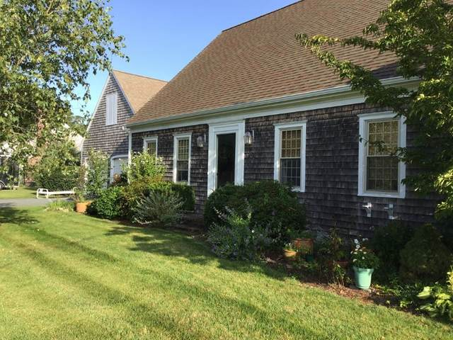 204 Setucket Road, Yarmouth, MA 02675 (MLS #72807754) :: EXIT Cape Realty