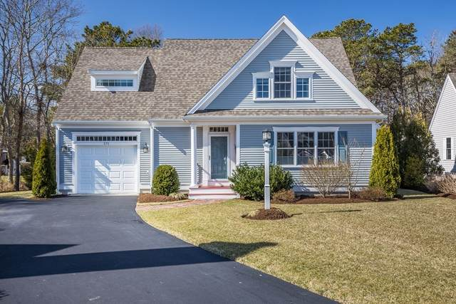 171 Settlers Lane, Barnstable, MA 02601 (MLS #72807828) :: EXIT Cape Realty