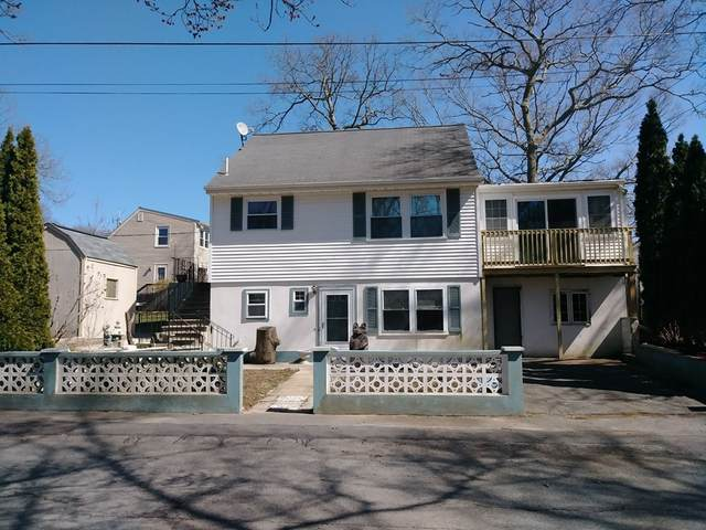 555 Dickinson Street, Fall River, MA 02721 (MLS #72808303) :: Welchman Real Estate Group
