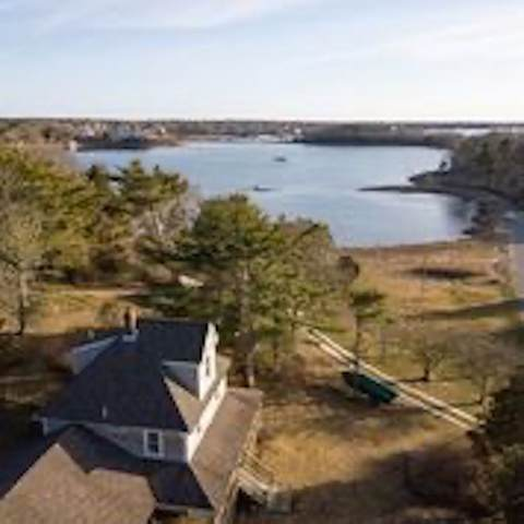 3 Grasslands, Bourne, MA 02534 (MLS #72808319) :: DNA Realty Group