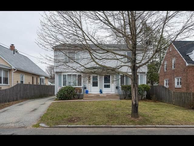 97-99 Ontario Street, Springfield, MA 01104 (MLS #72808638) :: Alex Parmenidez Group