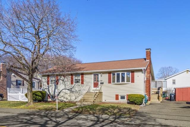10 Gallows Hill Rd, Salem, MA 01970 (MLS #72808987) :: Welchman Real Estate Group