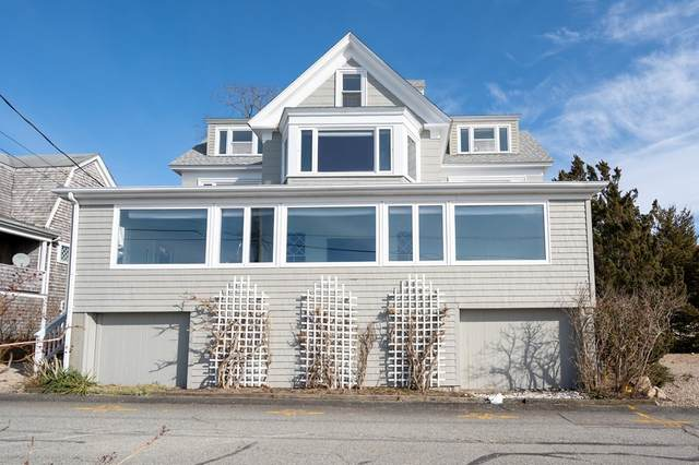 5 Monument Ave, Bourne, MA 02532 (MLS #72809133) :: EXIT Cape Realty