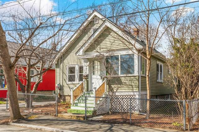 74 Hadley St, Malden, MA 02148 (MLS #72809261) :: DNA Realty Group