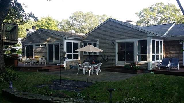 43 Poponessett Rd, Barnstable, MA 02635 (MLS #72809489) :: The Ponte Group