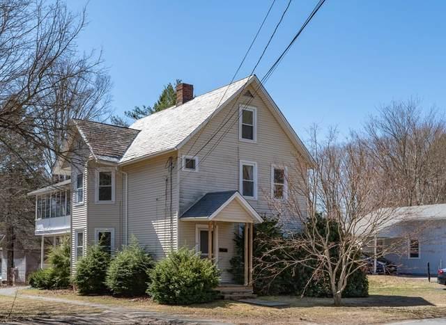 24 Audubon Road, Northampton, MA 01053 (MLS #72809631) :: DNA Realty Group