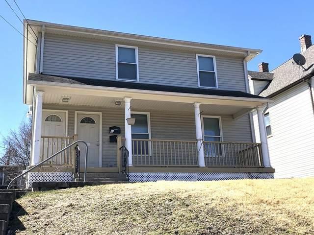 309-311 Main St, Springfield, MA 01151 (MLS #72809879) :: Spectrum Real Estate Consultants