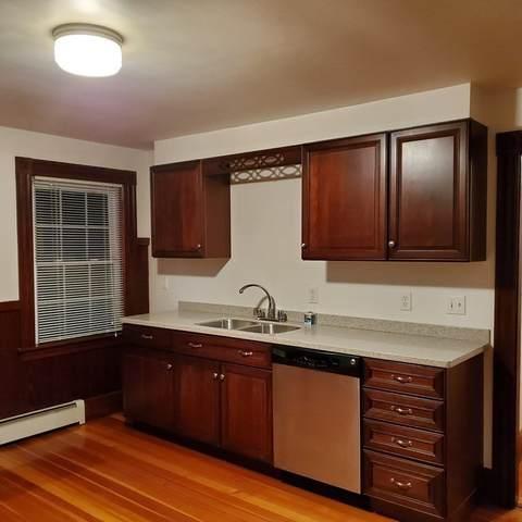 53-55 Cascade Street, Fitchburg, MA 01420 (MLS #72810400) :: Conway Cityside