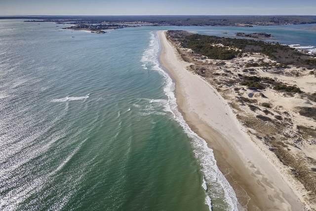 7 Nicks Way, Westport, MA 02791 (MLS #72810609) :: EXIT Cape Realty