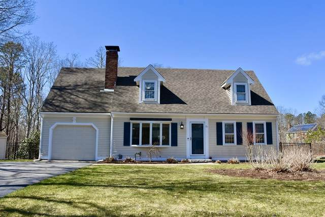 31 Grand Oak Rd, Sandwich, MA 02644 (MLS #72811079) :: DNA Realty Group