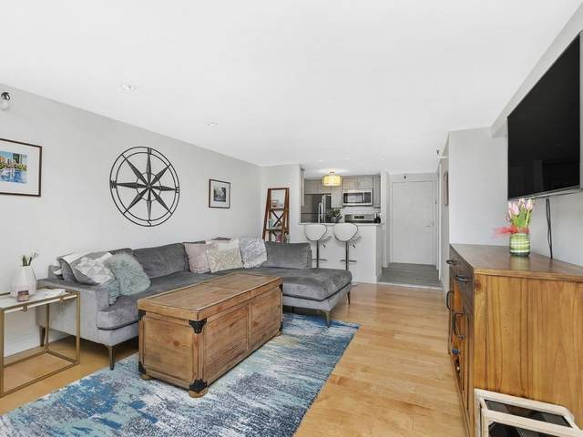 42 8Th St #1505, Boston, MA 02129 (MLS #72811441) :: DNA Realty Group