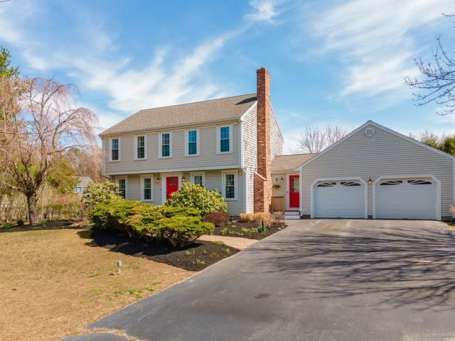 98 Winter Ter, Hanson, MA 02341 (MLS #72811536) :: DNA Realty Group